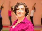 Deb Orol - Integrative Health Coach