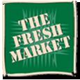 The Fresh Market - Chapel Hill