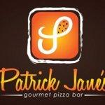 PATRICK JANE'S GOURMET PIZZA BAR